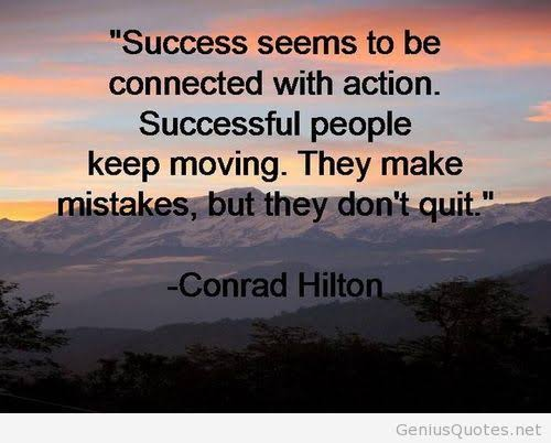 success quotes for students