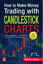 How To Make Money Trading With Charts 3rd Edition Ebook