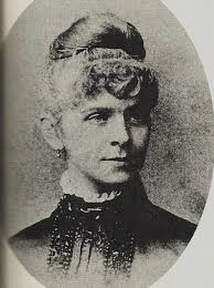File:Elizabeth Griffith Smith Hopper.jpg - Wikimedia Commons