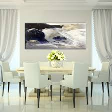 large painting painting wall art
