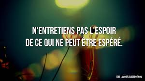 Poeme D Amour Court Message Damour Messages Et Sms Damour