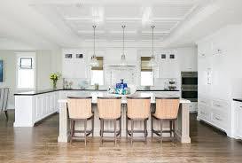 Small Picture Large Kitchen Layouts Home Design Ideas