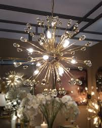 chandelier lamp parts crystal raindrop musethecollective