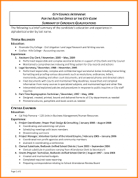 How To Describe Yourself In Resume Example On Examples A 3 Words