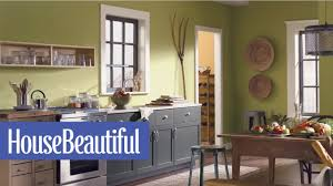 best paint for home interior. Best Paint For Home Interior O