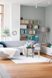 26 Latest Wohn Esszimmer Skandinavisch Ideas And Inspiration