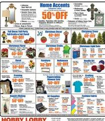 Hobby Lobby Pattern Sale Unique Hobby Lobby Sales Ad 4848 484848 48 X 48 Multi Pattern