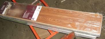 home decorators collection bamboo flooring reviews bamboo design