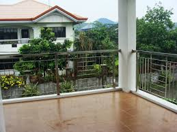 Small Picture 2 Storey Modern Small Houses With Gate Of Philippines Modern House