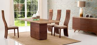 Living And Dining Room Furniture Dining Room And Living Room Furniture Scs