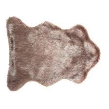 faux animal skin rugs ikea faux animal skin rugs fake animal skin rugs mocha brown faux faux animal skin rugs ikea