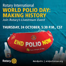 best end polio now images rotary club charity 81 best end polio now images rotary club charity and volunteers