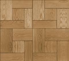 floor tiles texture. Kitchen Floor Texture Textures Morningperson Inseltageinfo Tiles