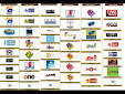 Image result for maxx tv box channel list