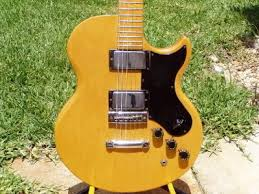 anybody else dig the gibson l6 s page 2 the gear page i bought mine in 74 it has 3 tiny holes from a bigsby i put on it and then took off original case i wonder what i could get for it