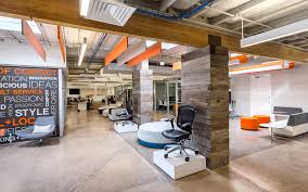 architecture office interior. Office Design Architecture. Interiors, Interior Design, Commerical Architecture, Phoenix Architecture U