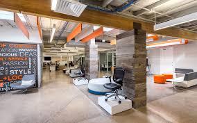 office design architecture. Office Design Architecture. Interiors, Interior Design, Commerical Architecture, Phoenix Architecture O