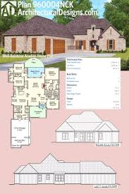 acadian house plans. uncategorized:acadian house plan louisiana striking within fascinating best acadian style plans images on