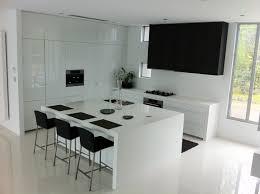 Kitchen Benchtop Casvino Stones