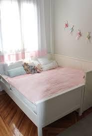 Lotti & Lulu zeigen uns ihr Kinderzimmer – mytwodots