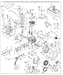 Onan engine parts diagram model b43e ga016 4130a wiring a capacitor