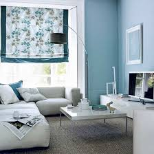 blue color living room. blue color living room designs lovely on and of exemplary ideas about 12 d