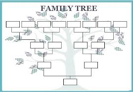 74 Hand Picked Download Pedigree Chart