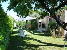 vente maison maison de plain pied en drome provencale à donzère