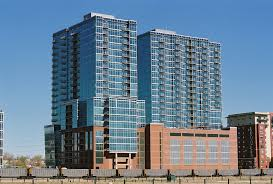 glass house north in denver