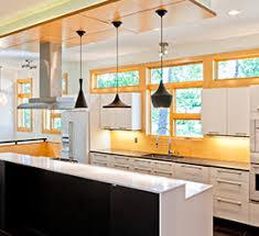 diy led cabinet lighting. Kitchen Under Cabinet Lighting With Flexible LED Strip Light Diy Led