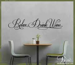 inspirational quotes wall art decals inspirational stickers kitchen wall decor stickers for dining room on kitchen wall art lettering with inspirational quotes wall art decals inspirational stickers kitchen