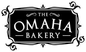 The Omaha Bakery Cakes Cheese Cakes Breads