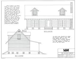 elegant lookout tower plans for fire lookout house plans beautiful fire lookout house plans unique house