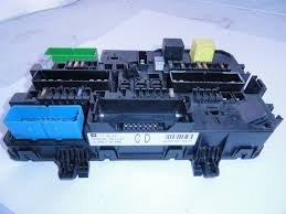 fuse box product astra h fuse box rear ident ca cb cd astra h 93182631 fuse box r a04