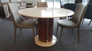 full size of dinning room amazing 60 inch round marble dining table 52 for your