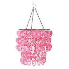 pink chandelier lighting. Hover To Zoom Pink Chandelier Lighting