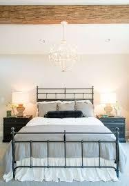 bedroom design app. Top Bedroom Design App Of Joanna Gaines Designs Lovely 312 Best  Master Bedroom Design App R