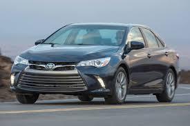 2017 Toyota Camry Hybrid - VIN: 4T1BD1FK3HU208482