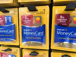 These ratings and reviews are provided by our users. Can The Walmart Moneycard Act As A Checking Account Mybanktracker