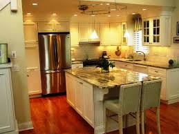best kitchen furniture. Full Size Of Kitchen Cabinet Best Colors For Small Kitchens Cabinets Design Large Furniture