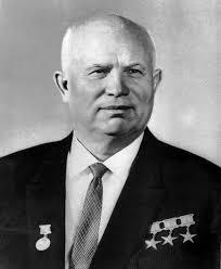 File:Khrushchov.jpg - Wikipedia