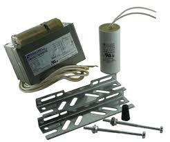 cmh0175h04932 m robertson electromagnetic m57 mh ballast kit cmh0175h04932 m