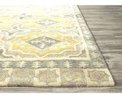 teal and yellow area rug s teal and yellow area rugs