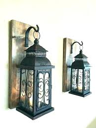 hanging indoor lanterns wall candle lantern wall lanterns indoor indoor lantern lights indoor wall lantern lights