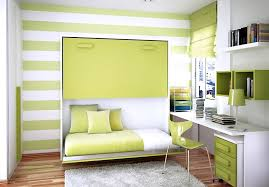 bedroom design for small space. Cheap Picture Of Bedroom Design For Small Space.jpg Decorating Ideas Spaces Set Space O