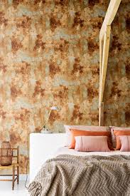 Behang Wallpaper Collection Essentials Bn Collection