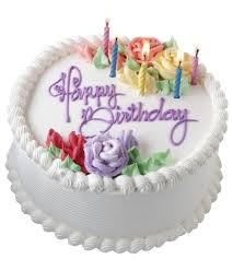 Free Birthday Cake Images Download Free Clip Art Free Clip Art On