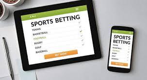Online Betting Sites - Best Online Betting Websites 2021