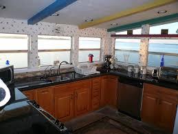 Beechwood Lakehouse  Cle Elum  Ronald Cabin  Bungalow Vacation Bungalow Lakehouse