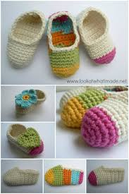 Baby Booties Pattern Cool Design Inspiration